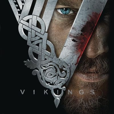 Музыка из сериала Викинги / OST Vikings (2013)