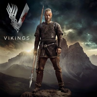 Музыка из сериала Викинги 2 Сезон / OST Vikings 2 Season (2014)