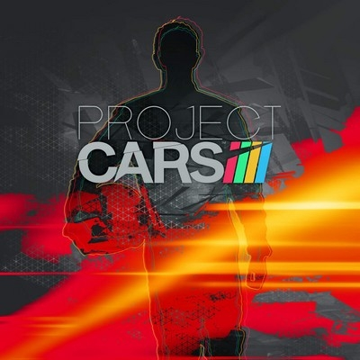 Музыка из игры Project CARS / OST Project CARS (2015)