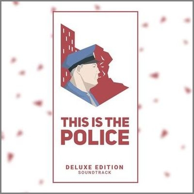 Музыка из игры This Is The Police / OST This Is The Police (2017)