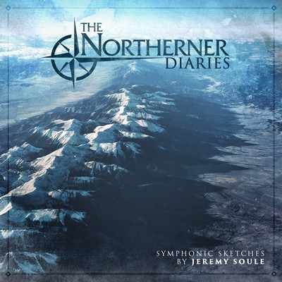 Музыка из игры The Northerner Diaries / OST The Northerner Diaries (2017)
