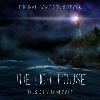 Музыка из игры The Lighthouse / OST The Lighthouse (2017)