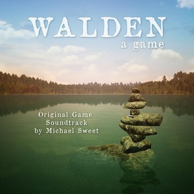 Музыка из игры Walden, a game / OST Walden, a game (2017)