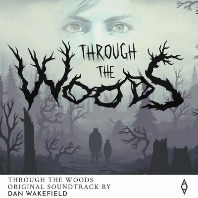 Музыка из игры Through the Woods / OST Through the Woods (2018)