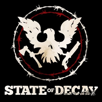 Музыка из игры State of Decay / OST State of Decay (2013)