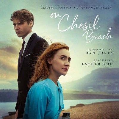 Музыка из фильма На берегу / OST On Chesil Beach (2018)