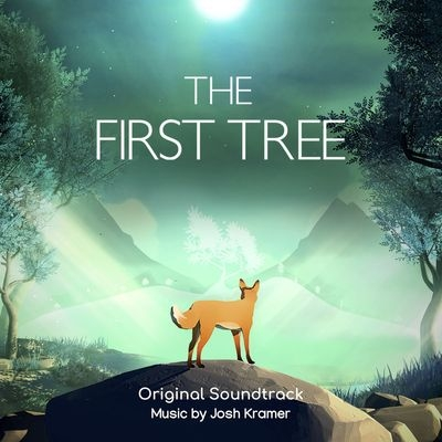 Музыка из игры The First Tree / OST The First Tree (2018)