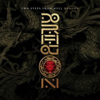 Музыка для трейлера Dragon / OST Dragon (2019)