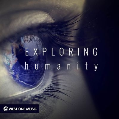 Музыка для трейлера Exploring Humanity / OST Exploring Humanity (2018)