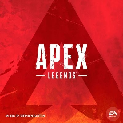 Музыка из игры Apex Legends / OST Apex Legends (2019)