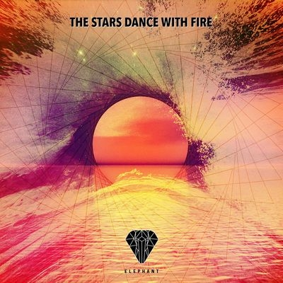 Музыка для трейлера The Stars Dance With Fire / OST The Stars Dance With Fire (2019)