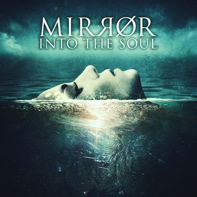 Музыка для трейлера Mirror Into The Soul / OST Mirror Into The Soul (2019)