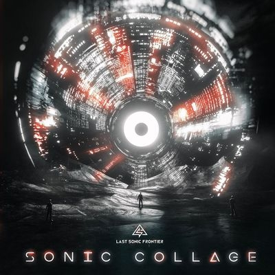 Музыка для трейлера Sonic Collage / OST Sonic Collage (2018)