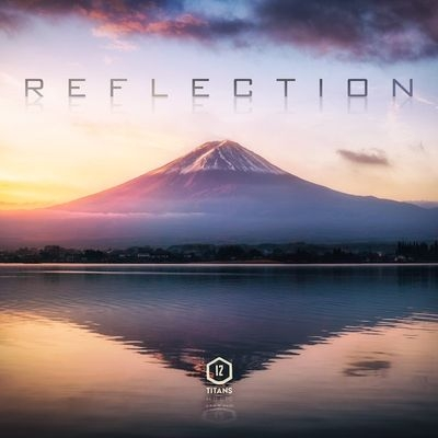 Музыка для трейлера Reflection / OST Reflection (2019)