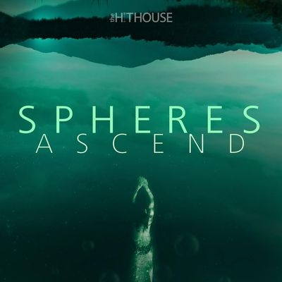 Музыка для трейлера Spheres: Ascend / OST Spheres: Ascend (2019)