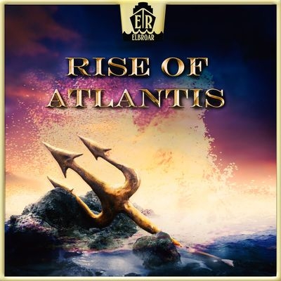 Музыка для трейлера Rise of Atlantis / OST Rise of Atlantis (2019)