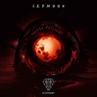 Музыка для трейлера Red Moon / OST Red Moon (2019)
