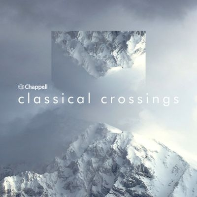 Музыка для трейлера Classical Crossings / OST Classical Crossings (2019)