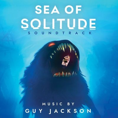Музыка из игры Sea of Solitude / OST Sea of Solitude (2019)