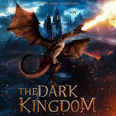 Музыка для трейлера The Dark Kingdom / OST The Dark Kingdom (2019)