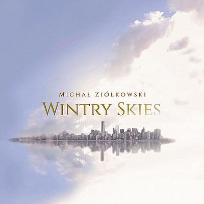 Музыка для трейлера Wintry Skies / OST Wintry Skies (2019)