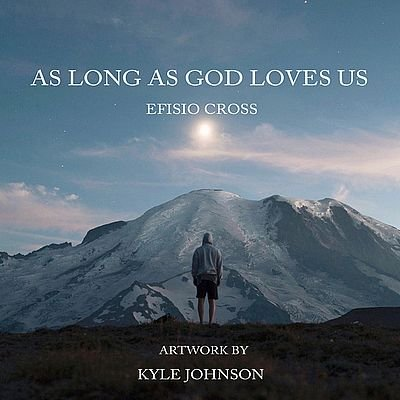 Музыка для трейлера As Long As God Loves Us / OST As Long As God Loves Us (2019)