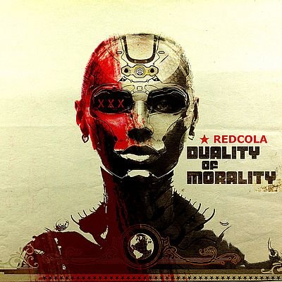 Музыка для трейлера Duality Of Morality / OST Duality Of Morality (2019)