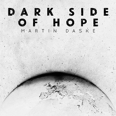 Музыка для трейлера Dark Side of Hope / OST Dark Side of Hope (2019)